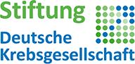 Deutsche Krebsstiftung