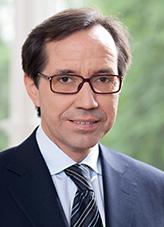 Professor Dr. Olaf Ortmann