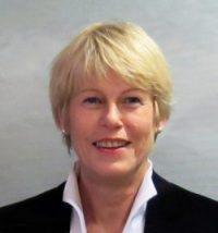Dr. Margret Schrader